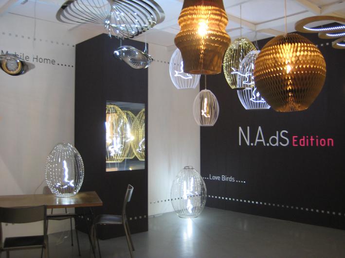 NADS 4