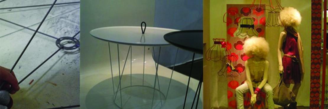 premier fabricant fran ais de carcasses pour abat jour carcasse abat jour. Black Bedroom Furniture Sets. Home Design Ideas