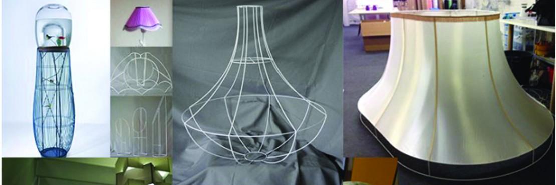grossiste carcasse abat jour. Black Bedroom Furniture Sets. Home Design Ideas