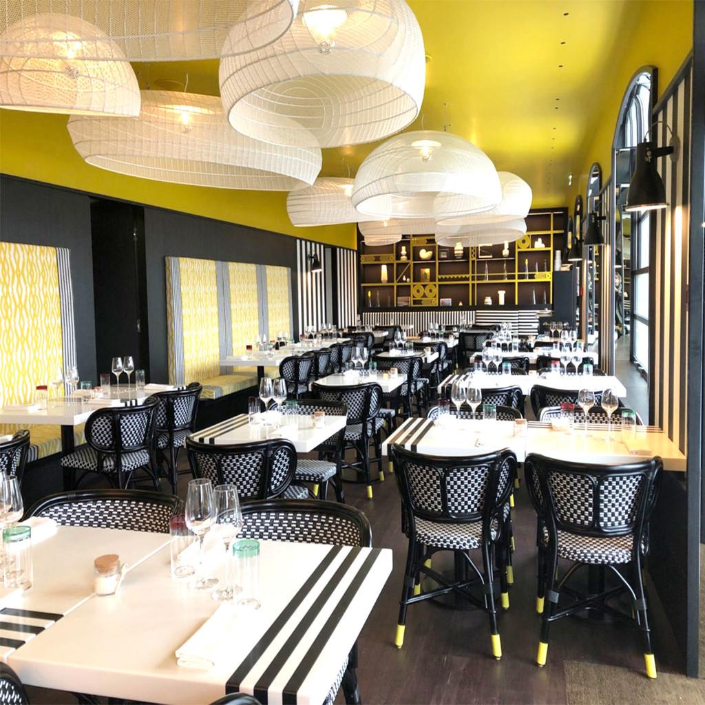 Le-restaurant-belle-ile
