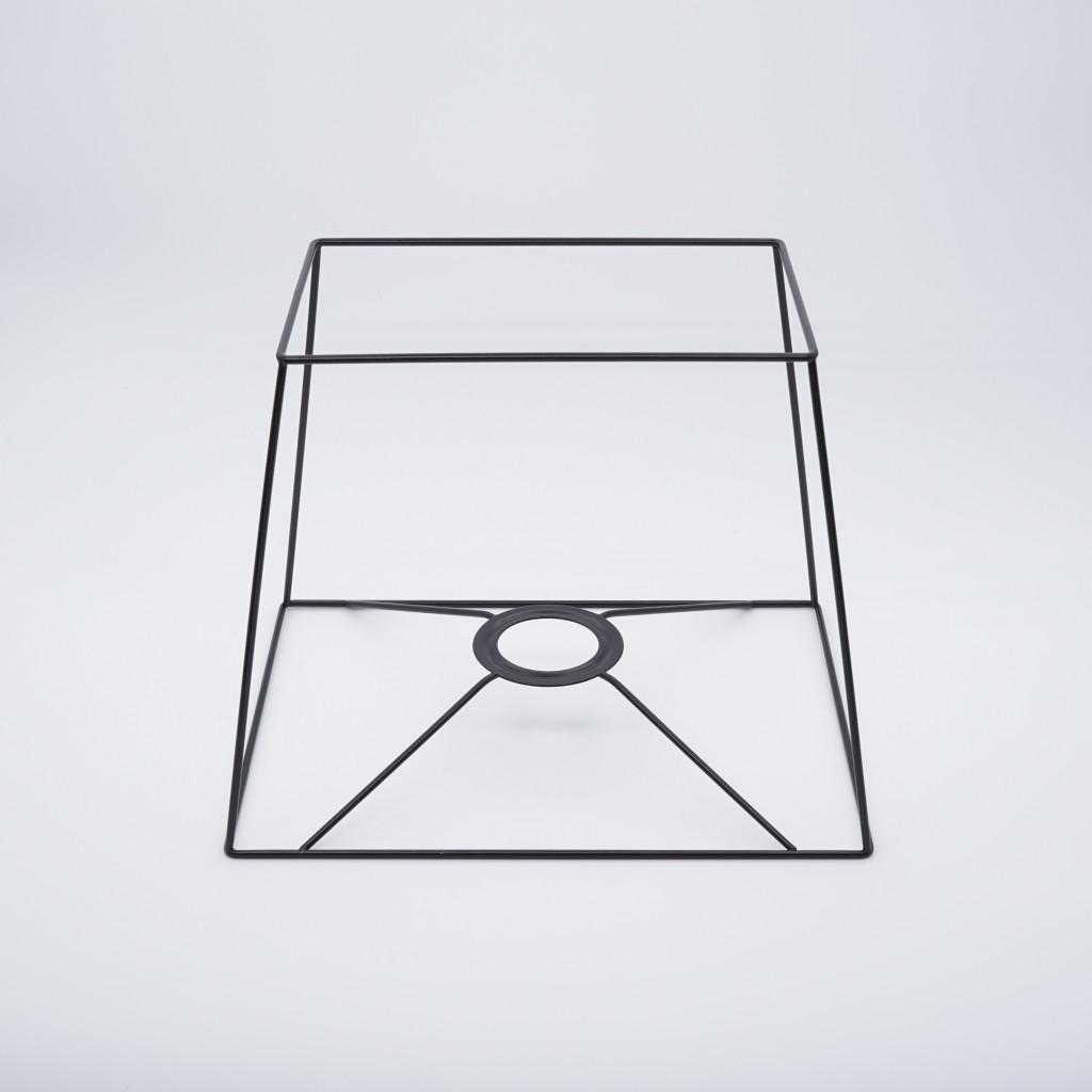 abat-jour rectangle
