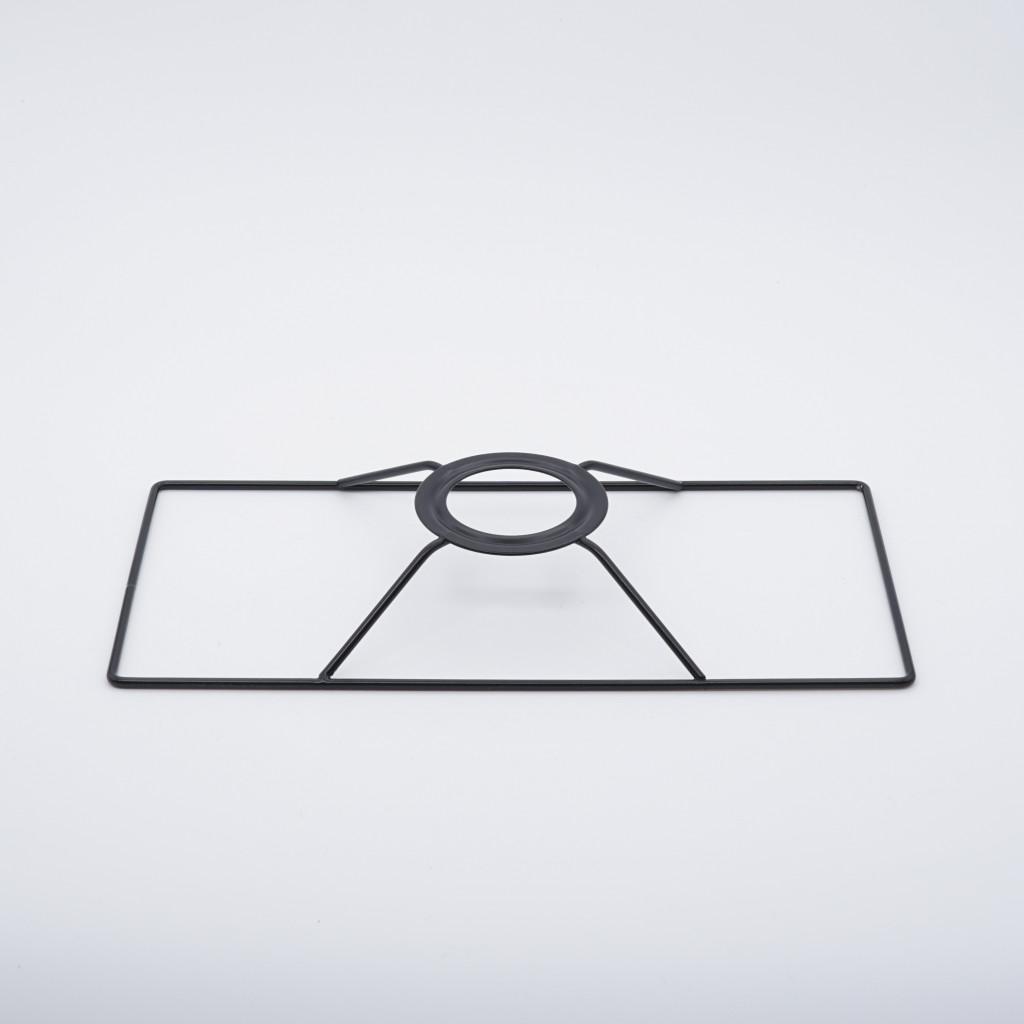 abat-jour tete rectangle