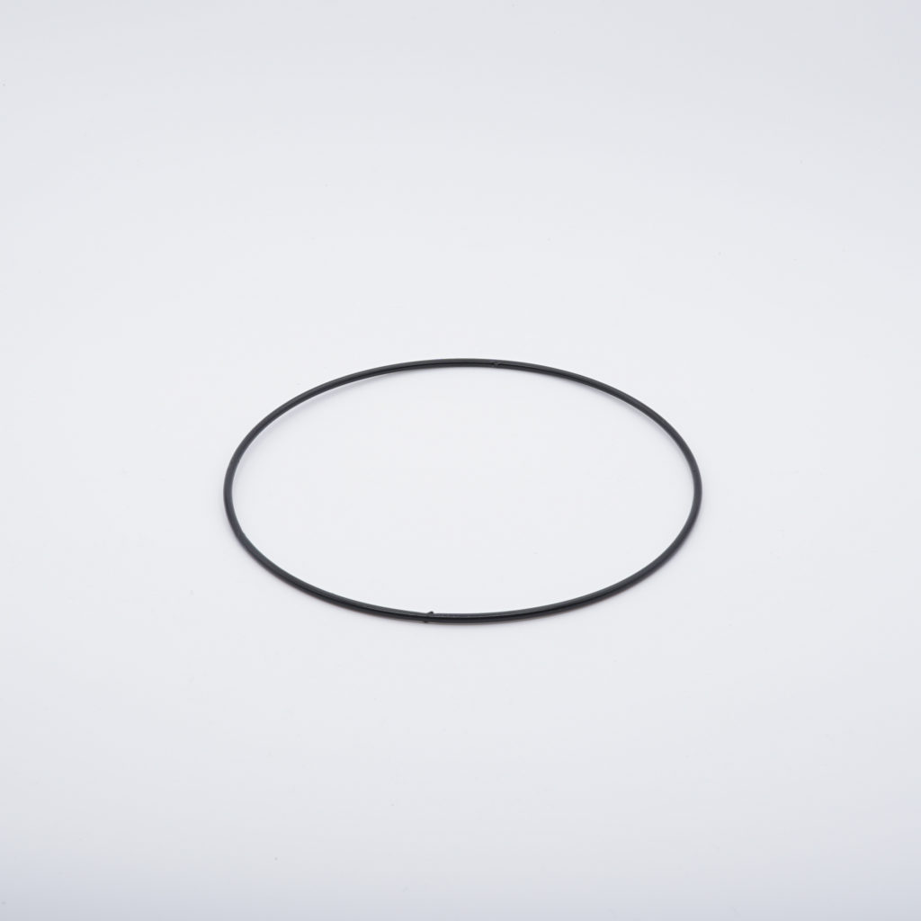 carcasse cercle