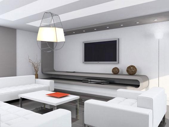 les formes carcasse abat jour. Black Bedroom Furniture Sets. Home Design Ideas